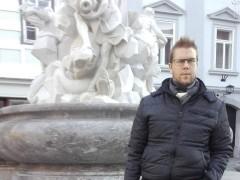 arminvanbuuren - 32 éves társkereső fotója