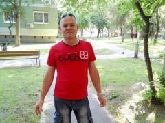 zsoltim - 57 éves társkereső fotója