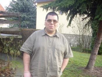 Papamaci79 42 éves társkereső profilképe