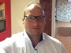 szolloke - 45 éves társkereső fotója