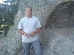 kasigabi - 37 éves társkereső fotója