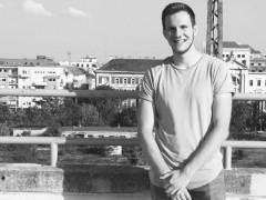 Benyo21 - 22 éves társkereső fotója