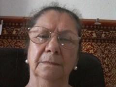 vysy - 73 éves társkereső fotója
