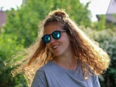 p-panka - 17 éves társkereső fotója