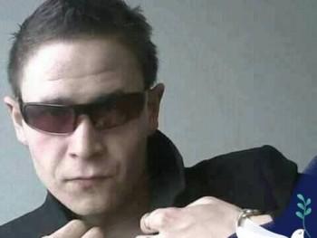 Roland30 32 éves társkereső profilképe