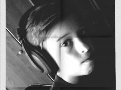 konrad2003 - 17 éves társkereső fotója