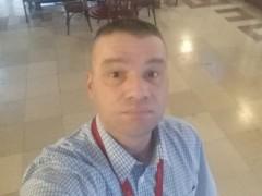 Laci39 - 41 éves társkereső fotója
