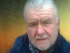 pinarello - 65 éves társkereső fotója
