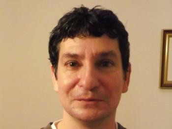 rambojj 49 éves társkereső profilképe