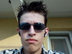 Bence_vagyok - 21 éves társkereső fotója