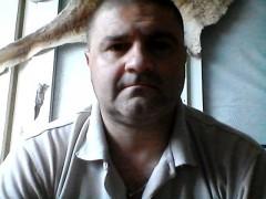 KOPI - 45 éves társkereső fotója