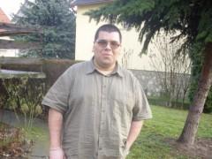 Papamaci79 - 41 éves társkereső fotója