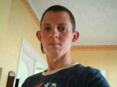 Viktor0 - 30 éves társkereső fotója