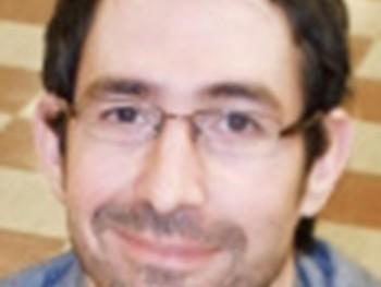 tt80 41 éves társkereső profilképe