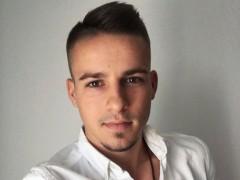 Tomiss - 28 éves társkereső fotója