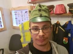 gyuri - 23 éves társkereső fotója
