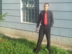 Tüske29 - 31 éves társkereső fotója