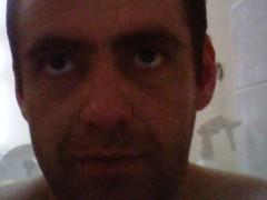 redzsolt - 41 éves társkereső fotója