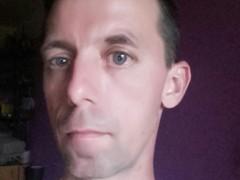 joco2084 - 43 éves társkereső fotója