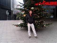 Surcy - 31 éves társkereső fotója