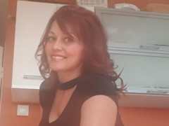 Andika - 46 éves társkereső fotója
