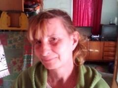 angyalka - 50 éves társkereső fotója