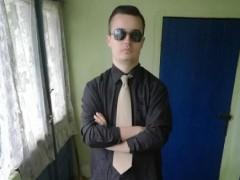 milano26 - 26 éves társkereső fotója