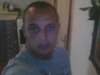 betamixx 32 éves társkereső profilképe
