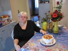 fityesz - 66 éves társkereső fotója