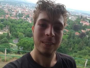voktamaa 21 éves társkereső profilképe