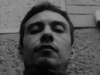 10krisztián 42 éves társkereső profilképe