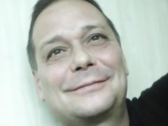 bgyozo - 53 éves társkereső fotója