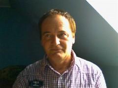 ismerkedünk - 54 éves társkereső fotója