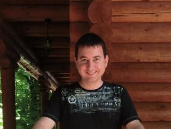 Gabor_1981 39 éves társkereső profilképe