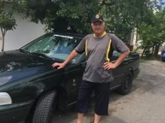 kékmókus - 59 éves társkereső fotója