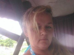csacskamacska - 36 éves társkereső fotója