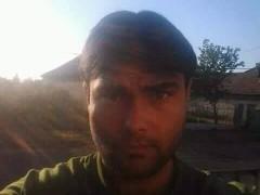 lacika24 - 32 éves társkereső fotója