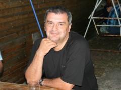 MartinászJoe - 49 éves társkereső fotója