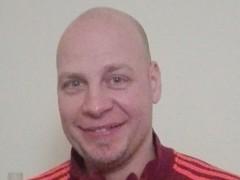 csati - 44 éves társkereső fotója