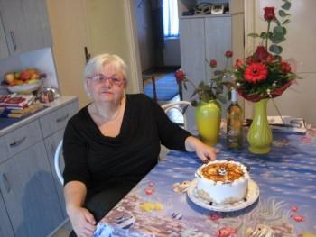 fityesz 66 éves társkereső profilképe