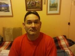 Ghjk - 47 éves társkereső fotója