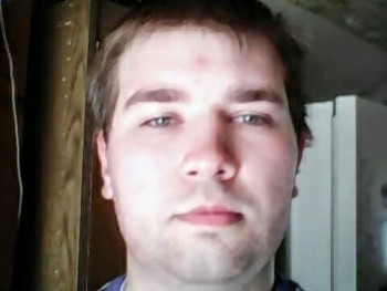 NRichárd 28 éves társkereső profilképe