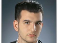 andras david - 21 éves társkereső fotója