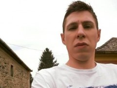 Tomi07 - 37 éves társkereső fotója