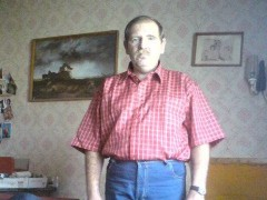 macika51 - 52 éves társkereső fotója
