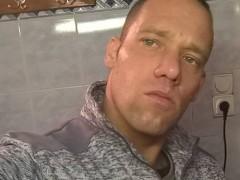 joint999 - 37 éves társkereső fotója