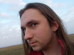 Scarylover - 23 éves társkereső fotója