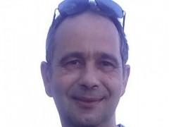 Laci101 - 50 éves társkereső fotója