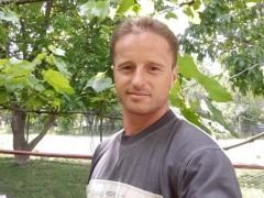 densen - 40 éves társkereső fotója
