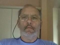 Paks - 66 éves társkereső fotója